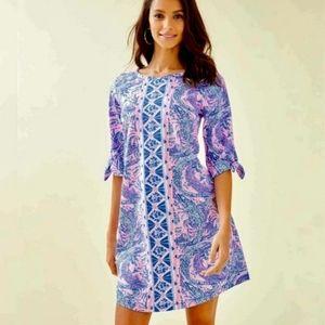 New Lilly Pulitzer Preston Dress